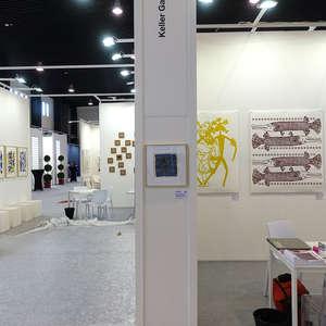Image 21 - Z-Expo-Wopart-Photos-Exhibition-2019, JP Sergent