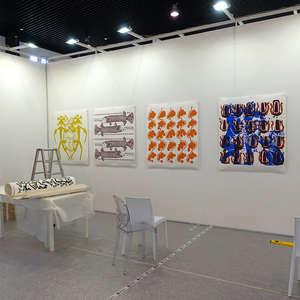 Image 8 - Z-Expo-Wopart-Photos-Exhibition-2019, JP Sergent