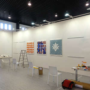 Image 7 - Z-Expo-Wopart-Photos-Exhibition-2019, JP Sergent