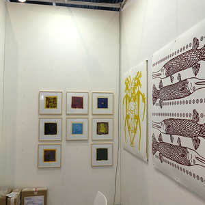 Image 12 - Z-Expo-Wopart-Photos-Exhibition-2019, JP Sergent