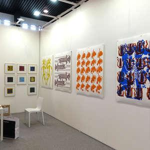 Image 11 - Z-Expo-Wopart-Photos-Exhibition-2019, JP Sergent