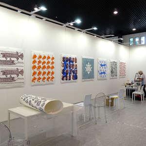 Image 10 - Z-Expo-Wopart-Photos-Exhibition-2019, JP Sergent