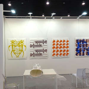 Image 9 - Z-Expo-Wopart-Photos-Exhibition-2019, JP Sergent