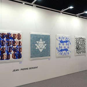 Image 16 - Z-Expo-Wopart-Photos-Exhibition-2019, JP Sergent