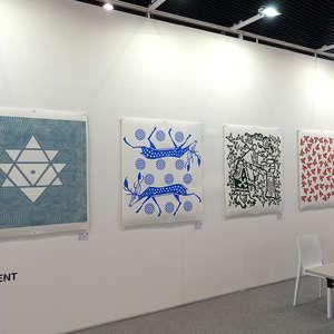 Image 13 - Z-Expo-Wopart-Photos-Exhibition-2019, JP Sergent