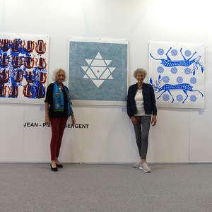Image 40 - Z-Expo-Wopart-Photos-Exhibition-2019, JP Sergent