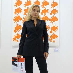 Image 36 - Z-Expo-Wopart-Photos-Exhibition-2019, JP Sergent