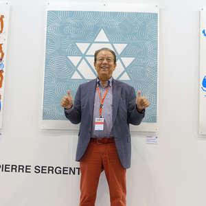 Image 44 - Z-Expo-Wopart-Photos-Exhibition-2019, JP Sergent