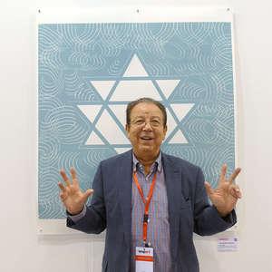 Image 43 - Z-Expo-Wopart-Photos-Exhibition-2019, JP Sergent