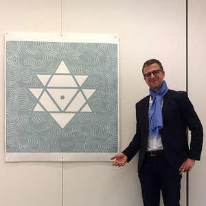 Image 2 - z-Expo-Zurich-December-2019, JP Sergent