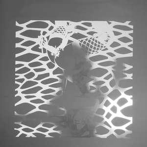 Image 280 - At Work on paper Shakti-Yoni-2018, JP Sergent