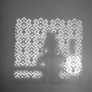 Image 278 - At Work on paper Shakti-Yoni-2018, JP Sergent