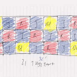 Image 111 - Sketches, JP Sergent