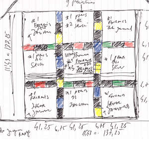 Image 110 - Sketches, JP Sergent