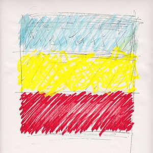 Image 19 - Sketches, JP Sergent