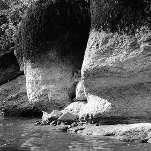 Image 153 - WATER, ROCKS, TREES & SKIES 2016, JP Sergent