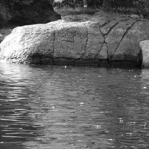 Image 144 - WATER, ROCKS, TREES & SKIES 2016, JP Sergent