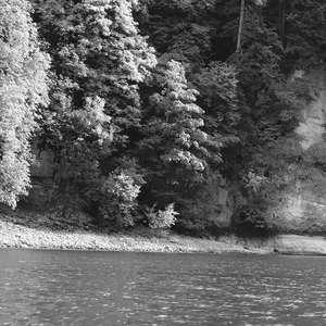 Image 165 - WATER, ROCKS, TREES & SKIES 2016, JP Sergent