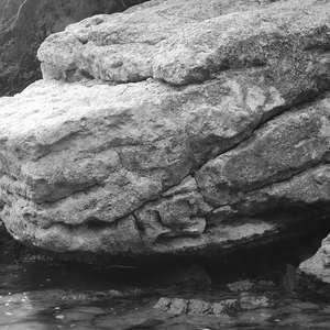 Image 168 - WATER, ROCKS, TREES & SKIES 2016, JP Sergent