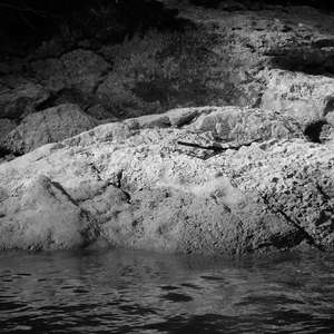Image 169 - WATER, ROCKS, TREES & SKIES 2016, JP Sergent