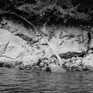 Image 170 - WATER, ROCKS, TREES & SKIES 2016, JP Sergent