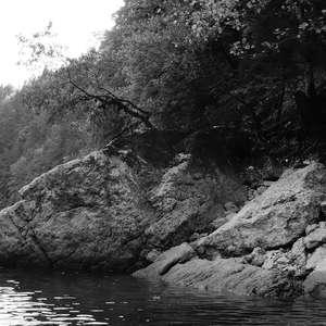 Image 159 - WATER, ROCKS, TREES & SKIES 2016, JP Sergent