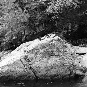 Image 161 - WATER, ROCKS, TREES & SKIES 2016, JP Sergent