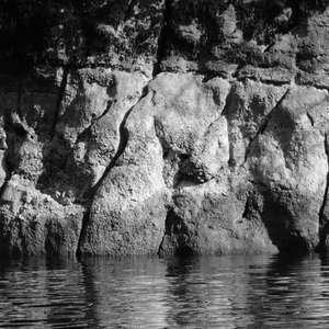 Image 113 - WATER, ROCKS, TREES & SKIES 2016, JP Sergent