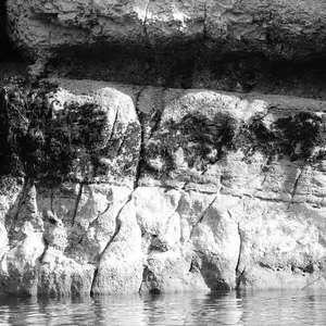 Image 112 - WATER, ROCKS, TREES & SKIES 2016, JP Sergent
