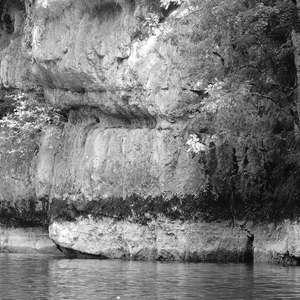 Image 114 - WATER, ROCKS, TREES & SKIES 2016, JP Sergent
