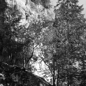 Image 122 - WATER, ROCKS, TREES & SKIES 2016, JP Sergent