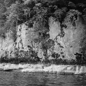 Image 180 - WATER, ROCKS, TREES & SKIES 2016, JP Sergent