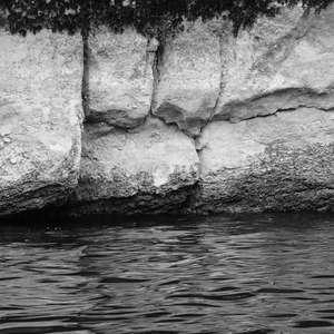 Image 178 - WATER, ROCKS, TREES & SKIES 2016, JP Sergent