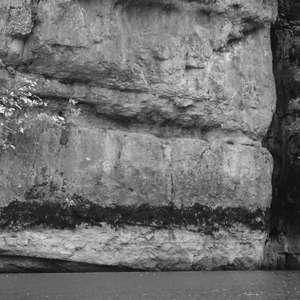 Image 175 - WATER, ROCKS, TREES & SKIES 2016, JP Sergent