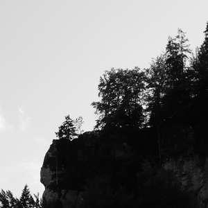Image 185 - WATER, ROCKS, TREES & SKIES 2016, JP Sergent