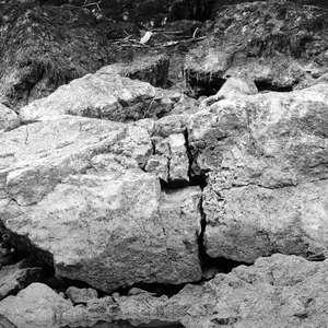 Image 207 - WATER, ROCKS, TREES & SKIES 2016, JP Sergent