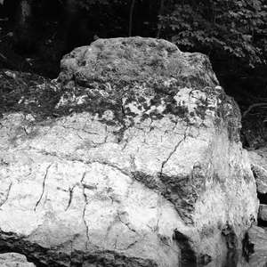 Image 205 - WATER, ROCKS, TREES & SKIES 2016, JP Sergent