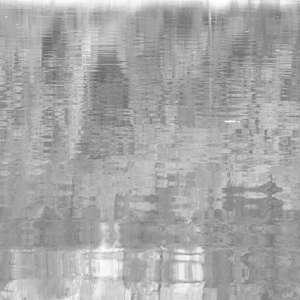 Image 198 - WATER, ROCKS, TREES & SKIES 2016, JP Sergent