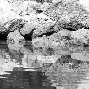 Image 201 - WATER, ROCKS, TREES & SKIES 2016, JP Sergent