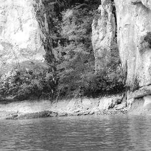 Image 256 - WATER, ROCKS, TREES & SKIES 2016, JP Sergent