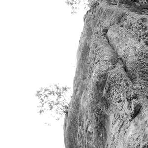 Image 251 - WATER, ROCKS, TREES & SKIES 2016, JP Sergent