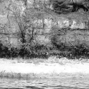 Image 254 - WATER, ROCKS, TREES & SKIES 2016, JP Sergent
