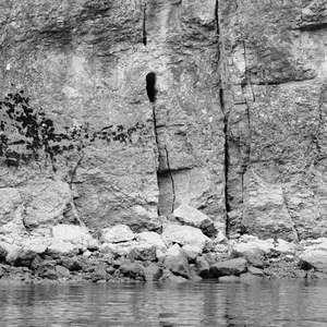 Image 240 - WATER, ROCKS, TREES & SKIES 2016, JP Sergent