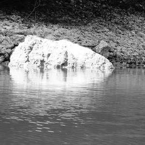 Image 19 - WATER, ROCKS, TREES & SKIES 2016, JP Sergent