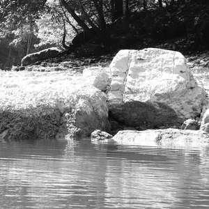 Image 13 - WATER, ROCKS, TREES & SKIES 2016, JP Sergent