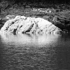 Image 5 - WATER, ROCKS, TREES & SKIES 2016, JP Sergent