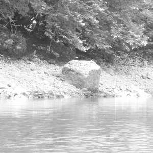 Image 3 - WATER, ROCKS, TREES & SKIES 2016, JP Sergent