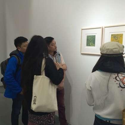 Image 6 - Visuels Shanghai 2016, JP Sergent