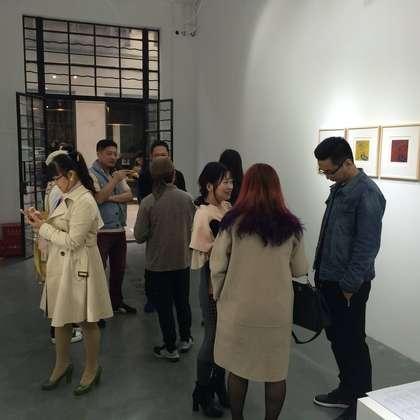 Image 5 - Visuels Shanghai 2016, JP Sergent