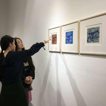 Image 8 - Visuels Shanghai 2016, JP Sergent